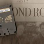 dcr-cassette