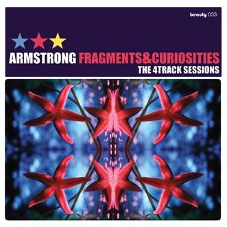 armstrong julian pitt fragments