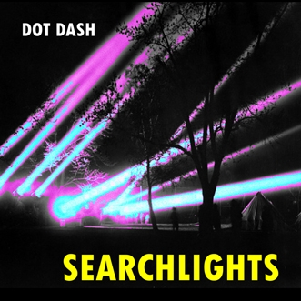 dotdash_searchlights_store
