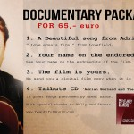 Documentary_Package