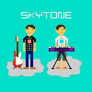 skytone-8bit