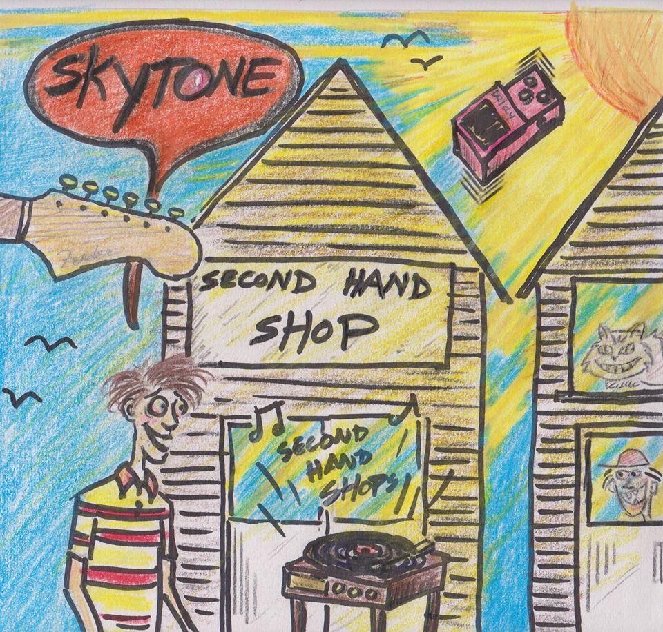 skytone-shs