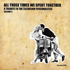 TVP Tribute Volume 3