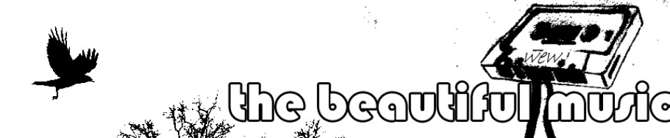 thebeautifulmusic.com
